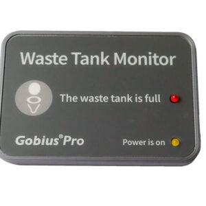 Gobius Monitor Pro