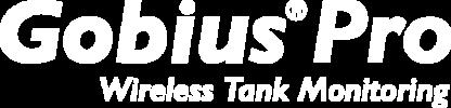 Logo_Gobius Pro_payoff_Neg
