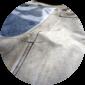 Lavagem Capas Diversas - Limpeza