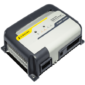 Ypower battery charger